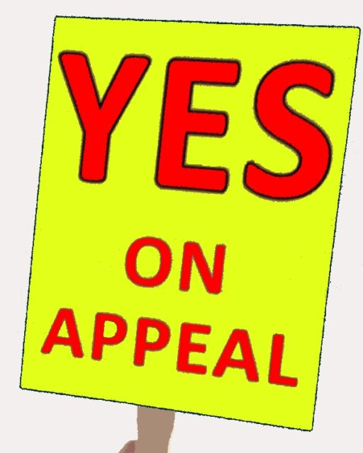 yes_on_appeal2