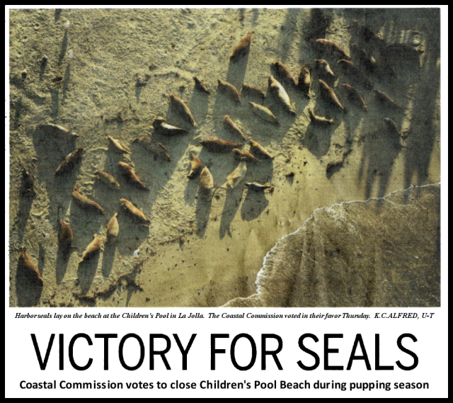 victory_for_seals1