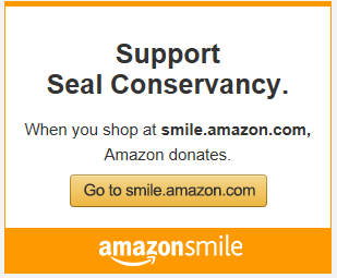 smile-amazon-picture